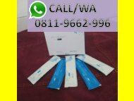 SOLUSI!!! CALL/WA 0811-9662-996, Jelly Collagen By Seacume Serum Pemutih Kulit Dan Wajah Pria Di Barito Kuala