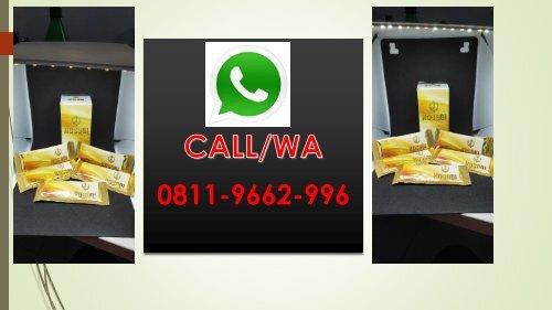 RASAKAN KHASIATNYA!!! CALL/WA 0811-9662-996 Suplemen Ramuan Vitalitas Pria KOSAGI