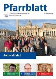 Die Liebesgeschichte steht im Vordergrund - News aus Freiburg