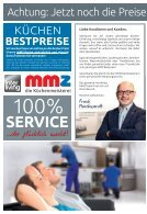 MMZ - Interliving - Page 2