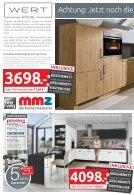 MMZ - Interliving - Page 4