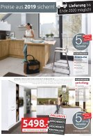 MMZ - Interliving - Page 5