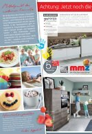MMZ - Interliving - Page 6