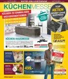 Möbel Borst KW48 - Seite 2