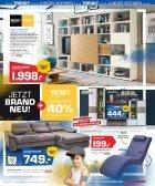 Möbel Borst KW48 - Seite 3
