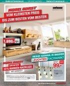 Möbel Borst KW48 - Seite 5