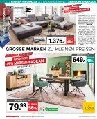 Möbel Borst KW48 - Seite 6