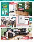 Möbel Borst KW48 - Seite 7