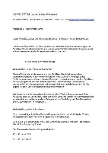 download - Anti-Bias-Werkstatt