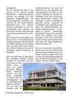 ADW-Info52_flyeralarm - Page 5