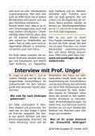 ADW-Info52_flyeralarm - Page 6