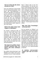 ADW-Info52_flyeralarm - Page 7