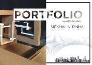 Final portfolio 2019