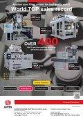 Industria Fusoria 5-2016 - Page 3
