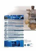 Industria Fusoria 5-2016 - Page 4