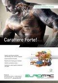 Industria Fusoria 5-2016 - Page 7