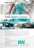 Industria Fusoria 3-2016 - Page 3
