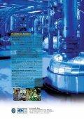 Industria Fusoria 3-2016 - Page 4