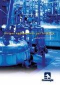 Industria Fusoria 3-2016 - Page 5