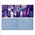 GURU Timeline - Page 7