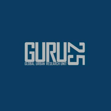 GURU Timeline