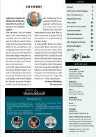 nullsechs Stadionmagazin - Heft 1 2019/20 - Seite 3