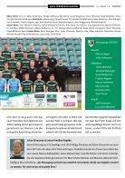 nullsechs Stadionmagazin - Heft 1 2019/20 - Seite 5