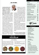 MK_Heft_2_nullsechs - Page 3