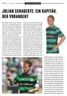 MK_Heft_2_nullsechs - Page 4