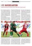 MK_Heft_2_nullsechs - Page 6