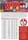 nullsechs Stadionmagazin - Heft 2 2019/20 - Page 7