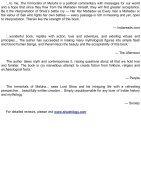 the immortal of maluha - Page 5
