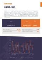 Spracované dáta z kampane DPNB 2019 - Bratislava - Page 6