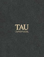 TAU GENERAL CATALOGUE 2019