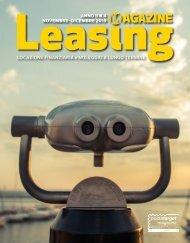 Leasing Magazine N. 4/2019