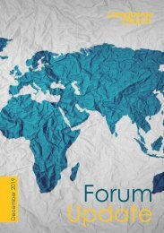 Forum Update December 2019 fpv