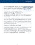 PUBLICACIÓN CIERRE JIA 2019 - Page 3