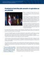 PUBLICACIÓN CIERRE JIA 2019 - Page 4