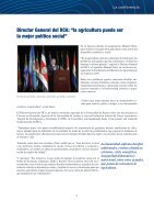 PUBLICACIÓN CIERRE JIA 2019 - Page 5