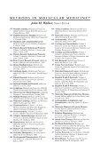 Myeloid Leukemia - Page 3