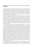 Myeloid Leukemia - Page 6