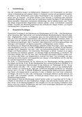 Hinweise zur Markierung von Wanderwegen im Land ... - MUGV - Seite 2