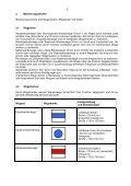 Hinweise zur Markierung von Wanderwegen im Land ... - MUGV - Seite 3