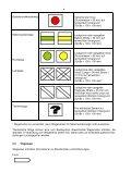 Hinweise zur Markierung von Wanderwegen im Land ... - MUGV - Seite 4