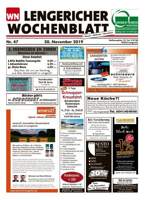 lengericherwochenblatt-lengerich_20-11-2019