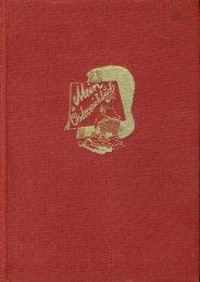 Theodor Ottawa — Mein Osterreichbuch