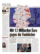 Berliner Kurier 19.11.2019 - Seite 2