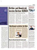 Berliner Kurier 19.11.2019 - Seite 3