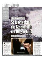 Berliner Kurier 19.11.2019 - Seite 4