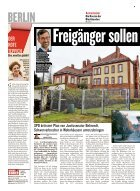 Berliner Kurier 19.11.2019 - Seite 6